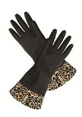 Multigloves chic luipaard