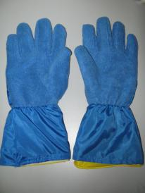 Multigloves Microfibre Waterstop